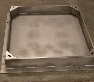 訂做各類形不鏽鋼沙井蓋-不鏽鋼格柵-不鏽鋼壟溝板-不鏽鋼明渠蓋板-渠務署沙井蓋