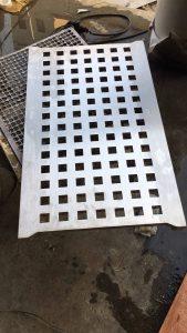 房屋署重型沙井蓋-香港不銹鋼沙井蓋-不鏽鋼污水井蓋-不鏽鋼去水渠冚