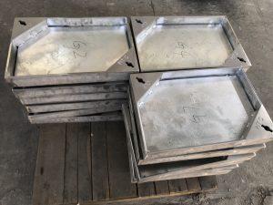 訂做不鏽鋼沙井蓋-不鏽鋼格柵板-不鏽鋼去水渠冚-不鏽鋼沙井盆-BSEN124-1 2015