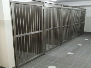 不鏽鋼機電房門-不鏽鋼水泵房門-不鏽鋼通道門-不鏽鋼防火門-隧道鋼閘門