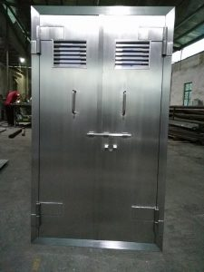 不鏽鋼消防門-不鏽鋼閘門-隧道不鏽鋼門-不鏽鋼水泵房門-不鏽鋼掣房門