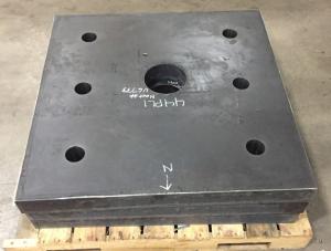 香港鋼鐵材料加工興配送,CNC鋼板切割,鋼板折彎,香港本土鋼材加工服務,五金加工,鋼板打孔