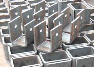 香港地盤鋼鐵加工興配送,鋼鐵折彎,鑽孔,燒焊服務,熱浸鋅加工,鋼材零售商,五金冷貨供應