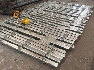 澳門美高梅C202A合約外墻鐵器工程,外墻石材鋼掛件,建築外墻鐵器工程,鐵器製品,石材掛件鋼支架