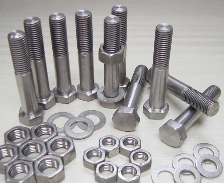 香港A4-80不鏽鋼螺栓供應-A4-70不鏽鋼地腳螺栓-BS EN ISO 3506-1不鏽鋼螺栓-不鏽鋼高強度螺栓供應