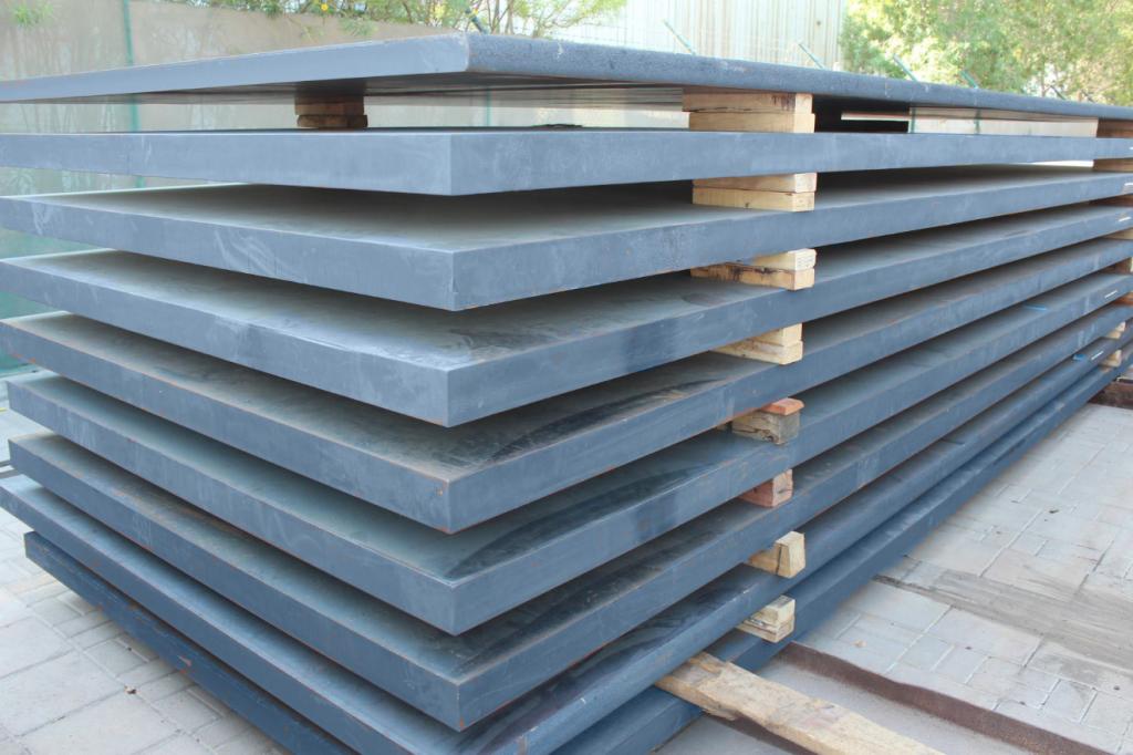 香港結構鋼板S450J2,S450J0鋼板,結構鋼板S275J0,S355J0底掌鋼板,S355J2-Z25鋼板,S355J2-Z35鋼板,熱浸鋅鋼板供應