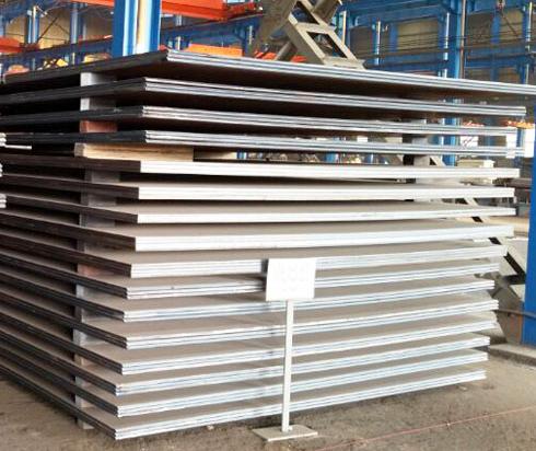 香港S355J2熱軋鋼板,熱軋S3550J0鋼板,S450N鋼板,S450J2鋼板,S355J0花紋鋼鐵板,熱浸鋅鋼板