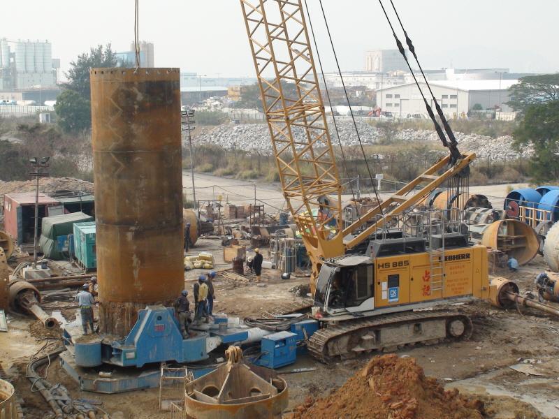 地基工程打樁鋼管,S275J0H污水管道,地基鑽探鋼管樁,S355J0H基鋼管樁,Piling Steel Pipe,Structural Steel Pipe