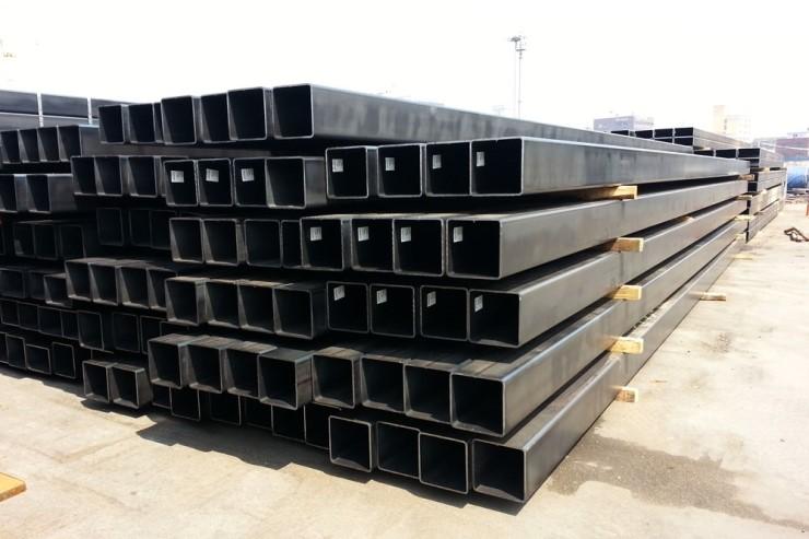 香港結構鋼管,橋樑鋼管,S275J0H方管,S460J0鋼管,歐標S355J0H方管圓管,S355J2H方管圓管,S460J0H鋼管,S460J2H方管供應