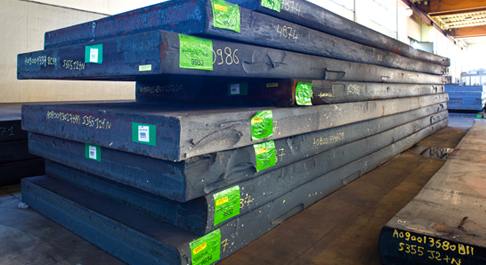 英國標準BS4360-1986熱軋鋼板,Hot Rolled Steel Plates,43C鋼板,43B鋼板,50A鋼板,50C鋼板供應,鋼板切割打孔加工