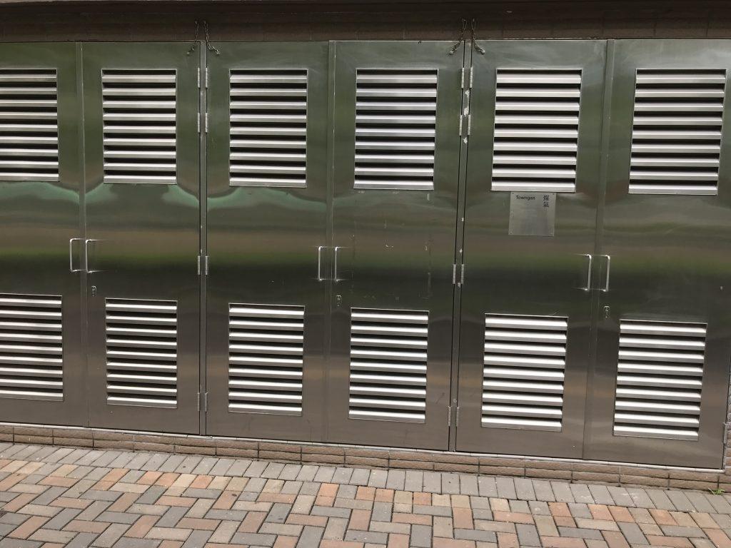香港不鏽鋼消防門-S316L不鏽鋼門-地鐵站不鏽鋼門-S316L不鏽鋼防火門-樓宇不鏽鋼門供應