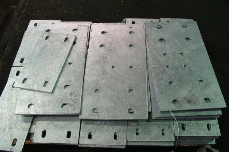 香港地盤熱浸鋅鋼板,GMS預埋鋼板,鉛水鋼板連接碼,S355J0鋼板,S275J0熱浸鋅鋼板,永久鐵器工程,臨時鐵器工程