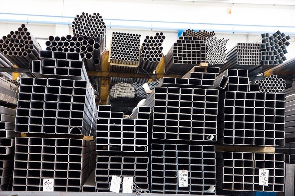 香港熱成型鋼管分銷,EN10210-2006標準鋼管,Hot Finished Structural Rectangular Hollow Sections,S355J0H矩形鋼管,S355J2H扁通