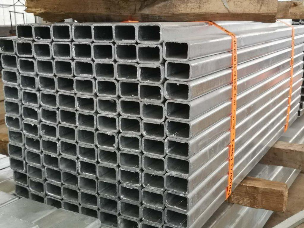 香港熱浸鋅方管銷售,香港熱浸鋅鋼材,熱鍍鋅方管,鉛水方通,熱浸鋅鋼管,熱浸鍍鋅鋼管,BS EN ISO1461-2009鍍鋅標準規範出證書