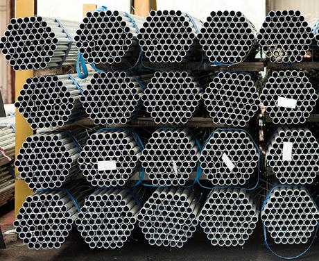 香港熱成型結構鋼管公司,European Standard EN 10210-2 : 2006鋼管,熱鍍鋅鋼管公司,S275J0H焊管,S355J0H鋼管供應商