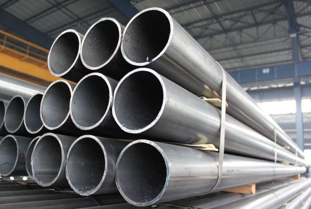 香港S275J0H鋼管,熱鍍鋅鋼管廠,S355J0H鋼管,S355J2H結構鋼管,CHS鋼管,S450J2H鋼管,S460J0H無縫鋼管廠家