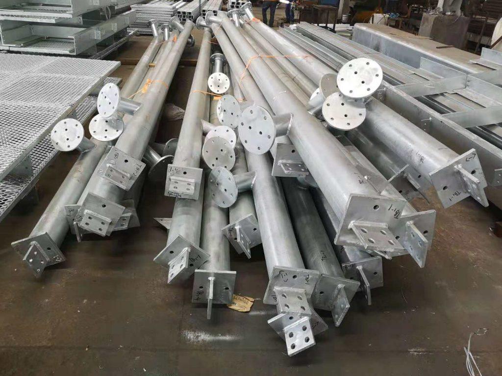 香港鐵器工程,鐵器材料價格,鐵器行情,鐵器廠家,熱浸鋅鐵器,臨時鐵器工程,永久鐵器工程,鐵器價格,鐵器批發