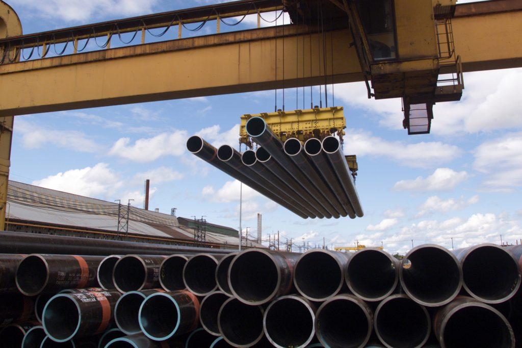 香港鋼管批發,鋼管價格,鋼管行情,鋼管廠家,鋼管分銷商,鋼管樁,土木工程鋼管,打樁鋼管價格,香港鋼管廠