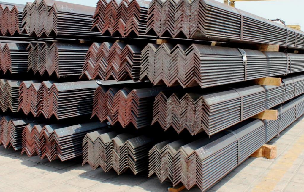 香港S355J0角鐵分銷,S355J0等邊角鋼,歐標角鋼供應,熱浸鋅等邊角鋼,S275J0等邊角鐵,熱鍍鋅角鐵,香港鋼材分銷興加工