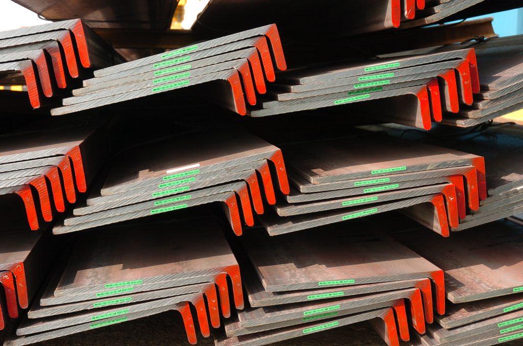 香港角鐵價格,香港角鐵批發,熱浸鋅角鐵廠家,不等邊角鋼供應商,S355J0角鐵分銷,角鋼產地,大角咀角鋼供應