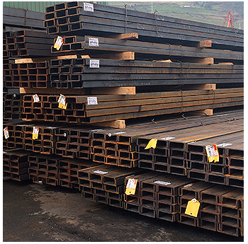 香港S355J0槽鐵供應,S275J0槽鐵,熱浸鋅槽鐵廠家,熱浸鋅槽鋼價格,FPC槽鋼供應,歐標槽鋼,本土鋼材分銷,鋼材價格行情