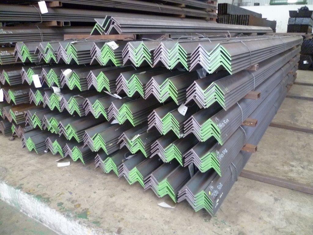 香港角鐵供應,S275J0角鐵,S275J0等邊角鐵,S355J0角鐵,S355J0等邊角鐵,歐標角鐵供應,香港鋼材分銷商
