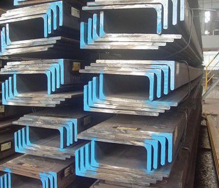 香港S355J0不等邊角鐵,S275J0不等邊角鐵,S355J2角鐵,Unequal Leg Angles,香港角鋼供應,不等邊角鋼分銷