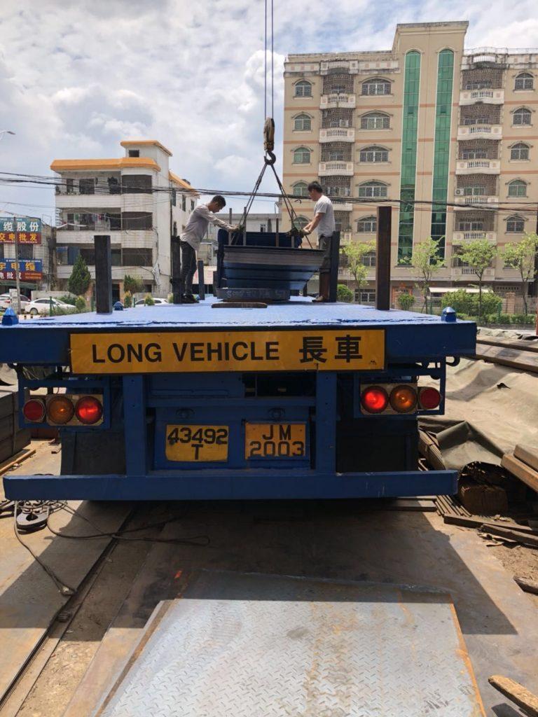香港鋼板分銷,地盤花紋鋼鐵板,臨時圍街鋼板,S275J0鋼板,S355J0鋼板,熱浸鋅鋼板,10mm-60mm鋼板現貨供應