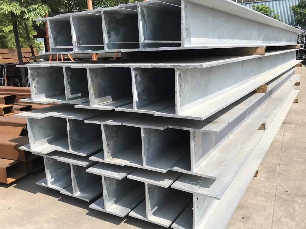 香港鐵器工程公司,香港鋼鐵工程,香港鋼結構工程公司,香港鋼結構加工,鐵器加工,熱浸鋅鋼材銷售