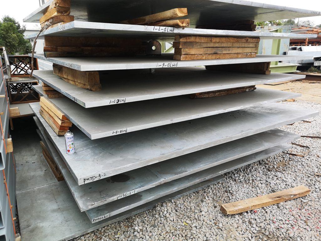 地盤土木工程基礎鋼板,熱浸鋅鋼板,建築改擴建加固鋼板,熱浸鋅鋼板,熱浸鋅掌板,建築地盤鋼板