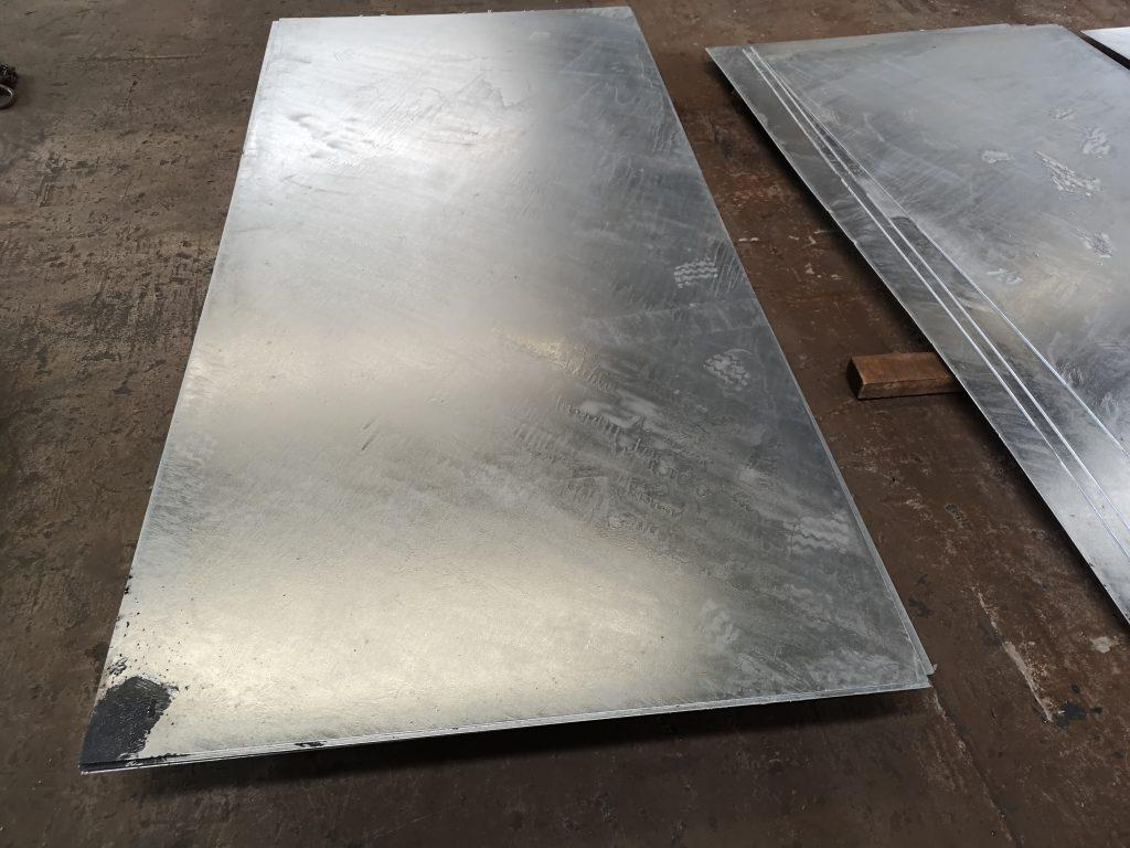 香港熱浸鋅鋼板,鉛水鋼板,地盤熱鍍鋅鋼板,花紋鋼板,S275J0鋼板,S355J0熱浸鋅鋼板,S355J2鍍鋅鋼板