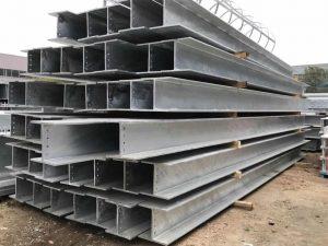 香港熱鍍鋅H型鋼分銷,熱鍍鋅鋼材,地盤鉛水材料,熱浸鋅H型鋼,熱鍍鋅工字鋼,香港鍍鋅鋼材供應,熱鍍鋅鋼材公司,熱鍍鋅型鋼