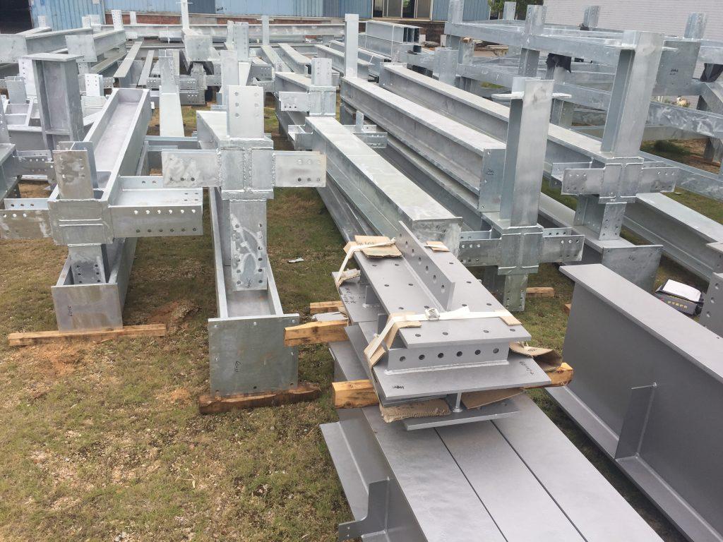 香港鋼結構材料,香港建築鋼鐵工程,香港鋼結構工程公司,香港鐵器工程公司,金屬結構工程,香港鋼結構材料供應