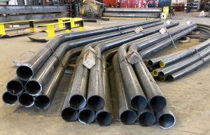 香港型材拉彎加工,H型鋼拉彎加工,角鐵拉彎,鋼管熱彎加工,型鋼拉彎加工,方通拉彎加工,弧形結構加工,異形鋼材加工廠