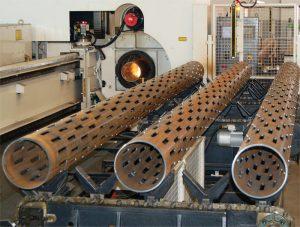 香港沉沙鋼管加工,鋼管切割,燒焊加工,型材加工,相貫線切割,地盤鐵器燒焊,鋼材加工,鐵器製品,臨時鐵器工程,鐵器材料