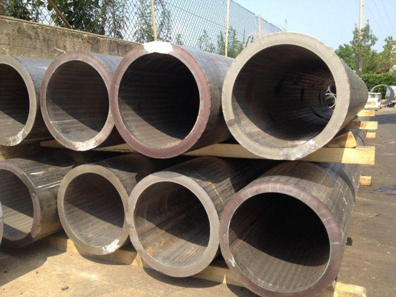 香港橋樑鋼管供應,歐盟標準EN10210-2006標準規範鋼管廠,熱成型結構鋼管廠,S355J0H鋼管,S355J2H鋼管,S460J0H鋼管銷售