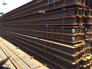 香港H型鋼分銷,香港H型鋼價格,H型鋼批發,英標H型鋼,熱浸鋅H型鋼,H型鋼材料,H型鋼廠家,Universal Columns系列標準型鋼