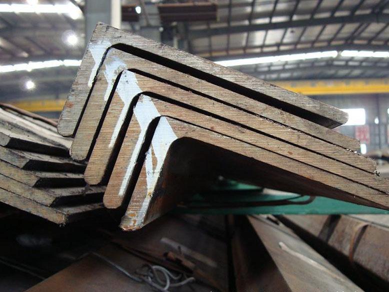 香港不等邊角鋼,玻璃槽角鋼,125*75*12mm規格角鐵,S275J0角鋼,S355J0角鋼,S355J2角鋼,熱浸鋅角鋼,不等邊角鋼分銷