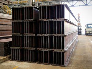香港熱浸鋅工字鋼,地基S355J0工字鋼,H型鋼材料,S450J0工字鋼材料,香港鋼材分銷,建築鋼材分銷,熱浸鋅工字鋼,UB型鋼型材
