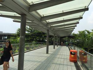香港鋼結構雨棚工程,玻璃雨棚工程,樓宇雨棚鋼架,行人通道上蓋雨棚,天橋上蓋雨棚,雨棚鐵器工程