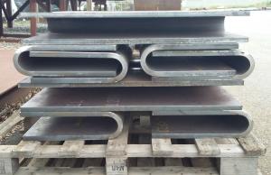大角咀鋼板折彎,鋼板剪板,鋼板加工,金屬加工公司,鋼鐵加工廠,鋼材加工,方通打孔,鋼板打孔,型材切割服務
