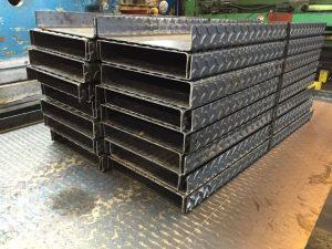 大角咀鋼材加工,大角咀鐵器加工,大角咀五金公司,大角咀鐵器加工公司,大角咀鋼鐵工程公司,大角咀鋼材公司,大角咀鍍鋅板公司