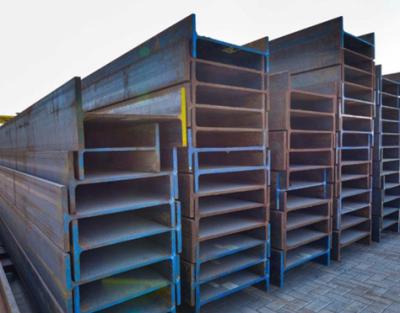 香港鋼材分銷,香港鋼材供應商,工字鋼,H型鋼,槽鋼,S355J0工字鋼,S355J0型鋼,基礎工字鋼,橋樑工字鋼材料