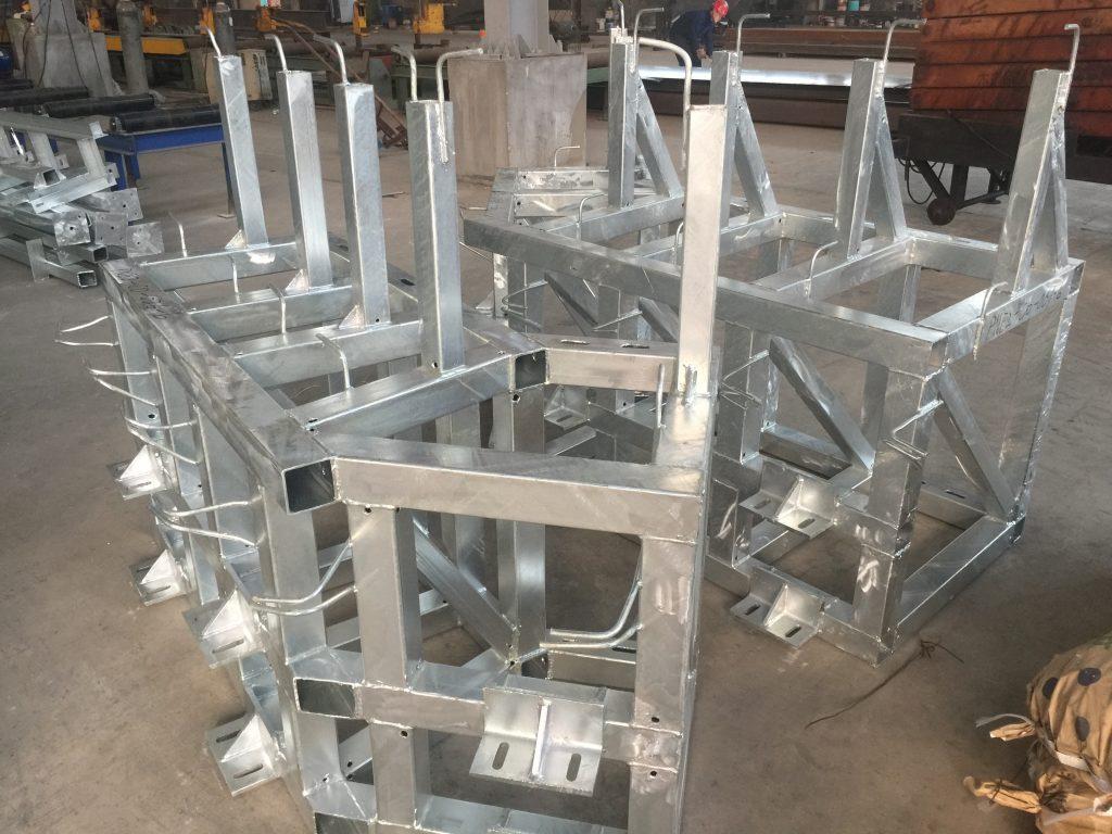 地盤鋁板支架,雲石背負鋼架,雲石掛件角碼,天花鐵器工程,天花支架,樓宇裝飾鐵器工程,樓宇裝飾鋼架