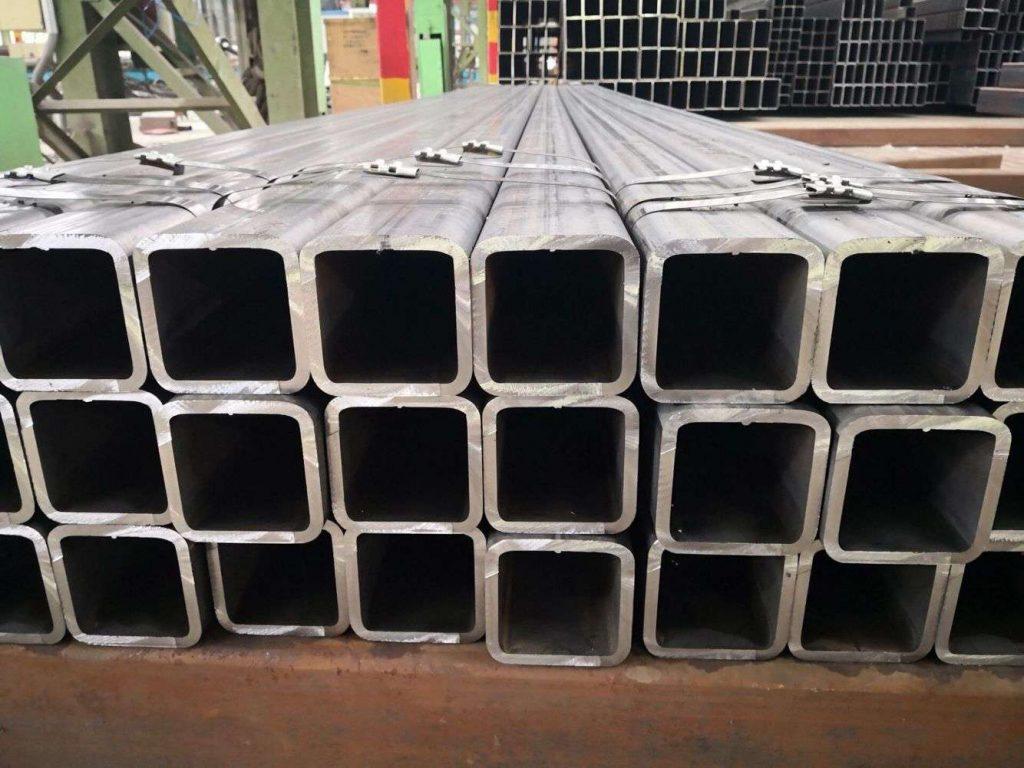 香港S275J0H鋼管,S355J0H方通,S355J2H鋼管,S355J2H矩形鋼管,S460J0H鋼管,S355J0H方通,EN10210-2006標準熱成型方通