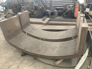 香港重型鋼鐵加工,大型鐵器製品,大型鋼結構加工,大型鋼鐵工程加工,重型鋼板折彎,大型鐵器工程,鋼結構加工廠