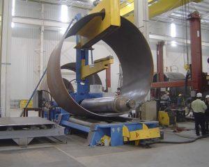 香港鋼管加工,鋼管樁加工,捲圓鋼管加工,打樁鋼管加工,異形鋼管加工,金屬加工,鋼板加工,地盤鋼鐵加工,地盤鐵器製品