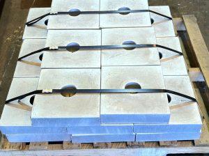 大角咀五金加工,金屬加工,鋼板加工,剪板加工,折彎加工,鋼板切割,燒焊服務,熱浸鋅加工,油漆鐵器金屬製品