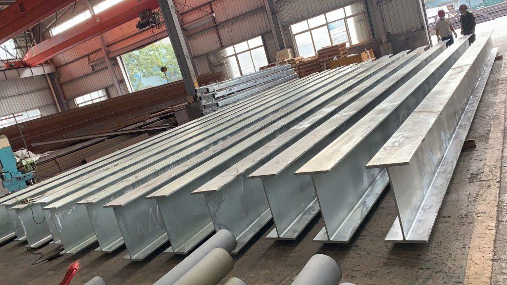 香港熱浸鋅鋼材,熱浸鋅方通,熱鍍鋅鋼管,熱浸鋅矩形鋼管,熱浸鋅方管,地盤熱鍍鋅鋼材,熱浸鋅鋼板,熱浸鋅材料