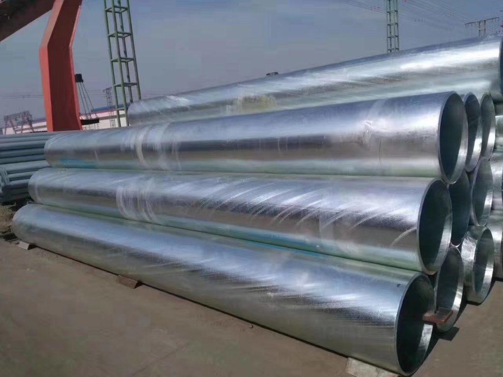 香港熱浸鋅鋼管銷售,熱浸鋅鋼管廠家,熱鍍鋅鋼管公司,地盤熱浸鋅鋼管分銷,香港結構鋼材廠家,熱浸鋅鋼管廠家,歐標鋼管,英標鋼管供應